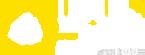 Logo Calque 167
