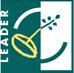 Logo Calque 168
