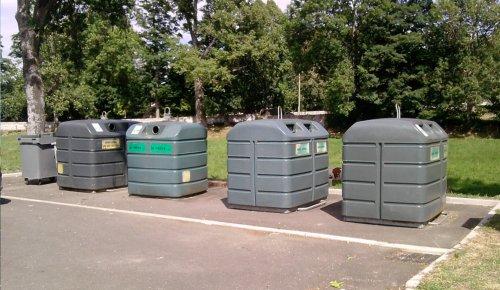 Comment trier ses ordures ménagères dans le haut pays du Velay