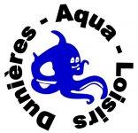 Dunières Aqua-loisirs