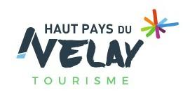 Office de Tourisme du Haut Pays du Velay