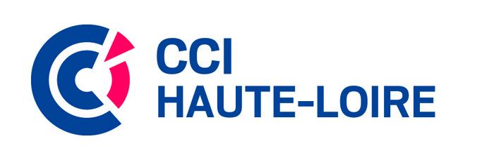 CCI Haute-Loire