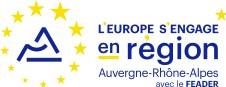 Logo Logo-EERARA-FEADER-2017-Quadri3