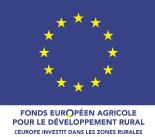 Logo Logo-UE-FEADER-Quadri21